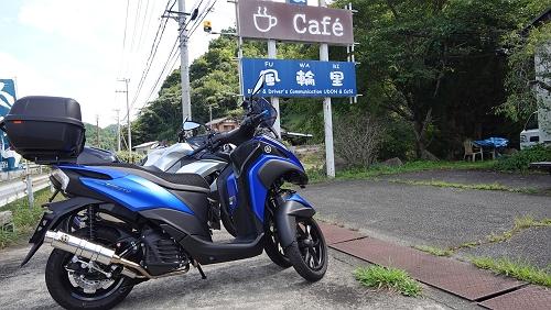 DSC00041-s.JPG